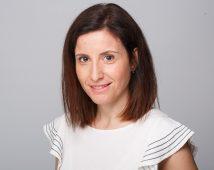Dra. María Chaparro