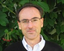 Dr. Javier P. Gisbert