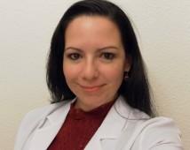 Dra. María José Casanova