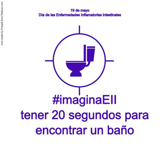 imaginaEII_1_sinlogo