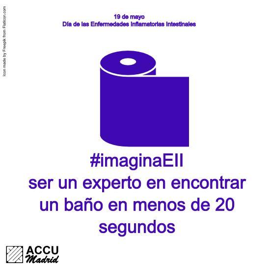 imaginaEII_2