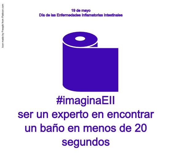 imaginaEII_2_sinlogo