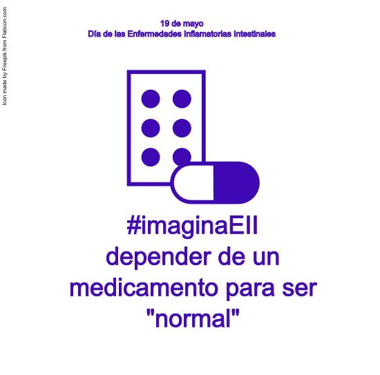imaginaEII_3_sinlogo