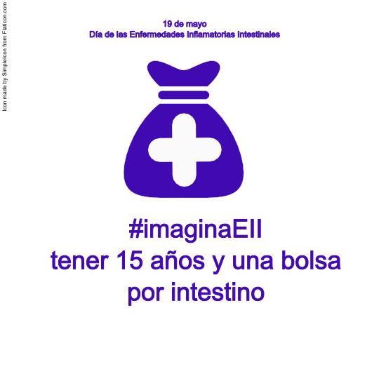 imaginaEII_4_sinlogo