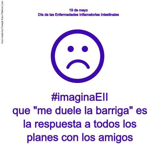 imaginaEII_5_sinlogo