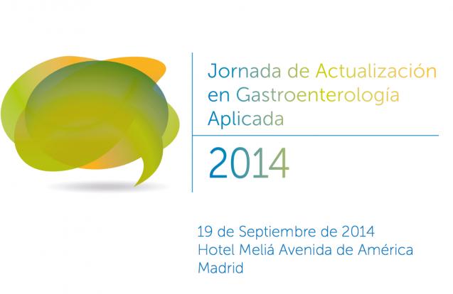 Jornada de Actualización en Gastroenterología Aplicada