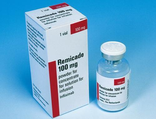 Remicade-Infliximab-Injection-100-mg