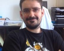 David Bernardo