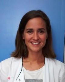 María G. Donday