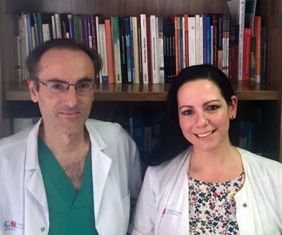 Una investigación multicéntrica española coordinada por investigadores pertenecientes al IIS Princesa y al CIBERHED ha evaluado la estrategia de suspender el tratamiento anti-TNF en pacientes con enfermedad inflamatoria intestinal