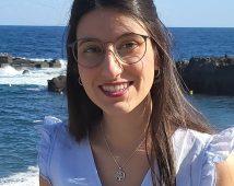 Sandra Hermida